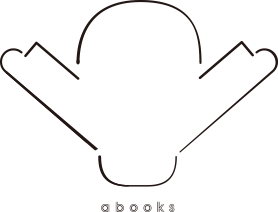 abooks